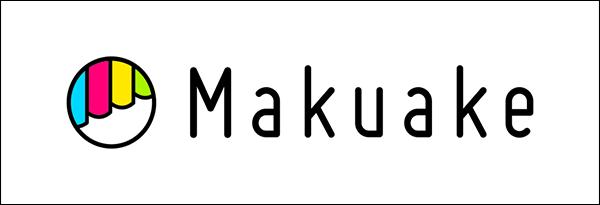 Makuakeにて【副島和樹&立石晴香 出演!】就活映画『40万分の1』クラウドファンディング実地中!